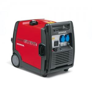 generador honda EU 301 Handy