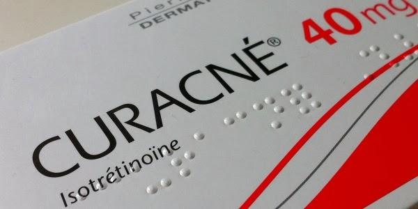 TheBBNewspaper︱Blog beauté: Traitements contre l'acné : mon ...