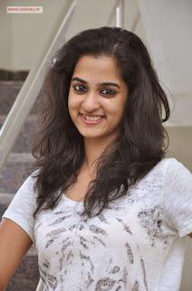 Actress-Nanditha-Latest-Stills