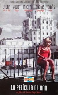 Ver: La película de Ana (2012)