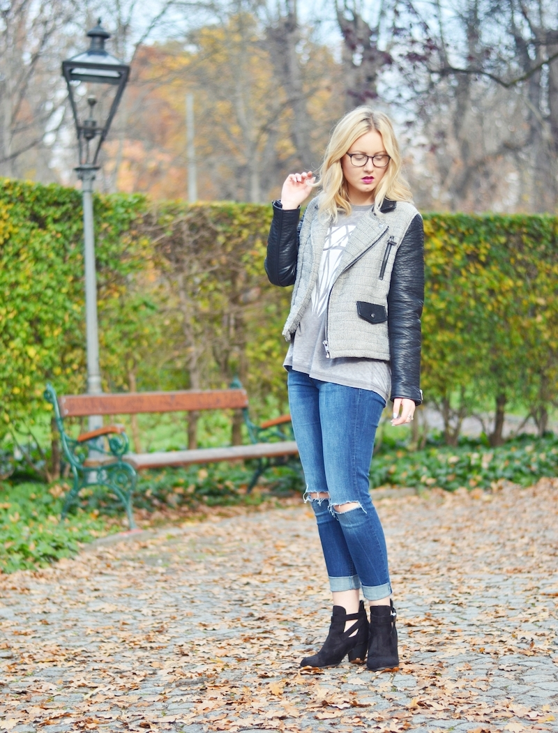 Outfit_mit_Lederjacke_und_Boots