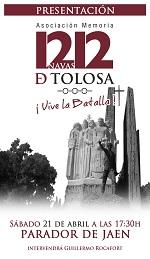 1212 Vive la Batalla