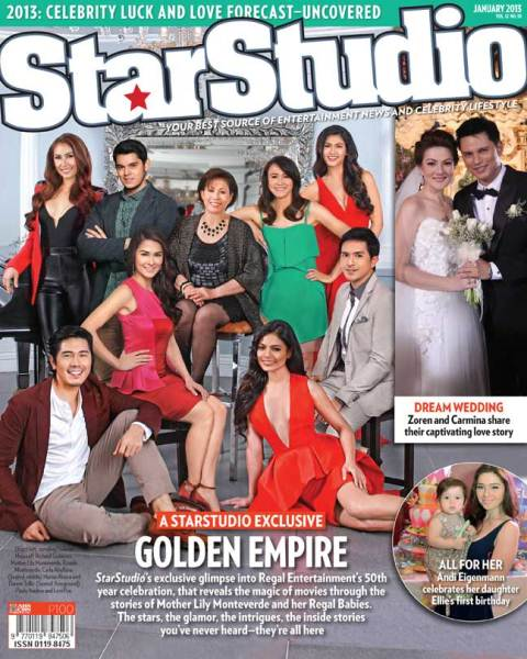 StarStudio-Magazine-January-Cover.jpg