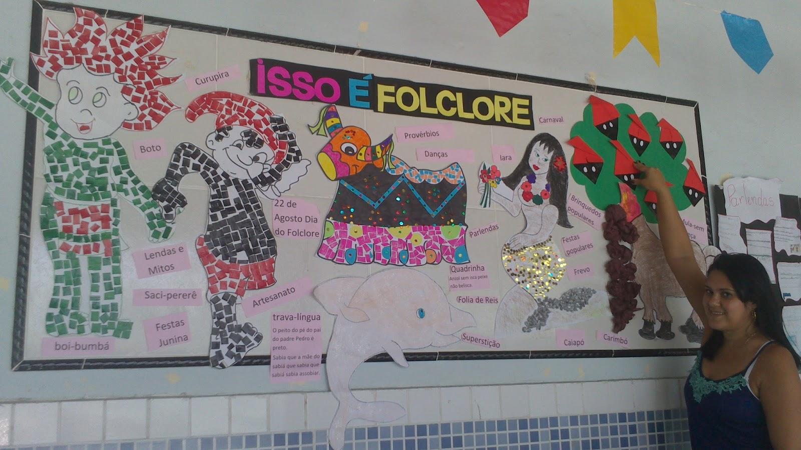 Escola municipal canad atividades extra classe for Extra mural classes