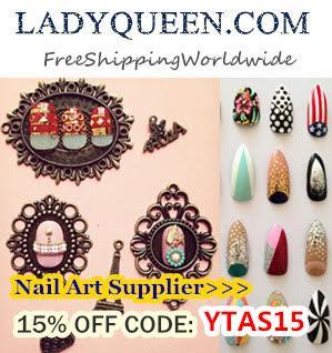 www.ladyqueen.com 15% off code: YTAS15