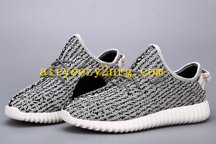 a257931a5 look the fake yeezy boost 350 replica online shop