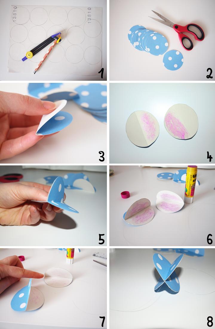 tutoriel-diy-papier-peint-guirlande-sphères