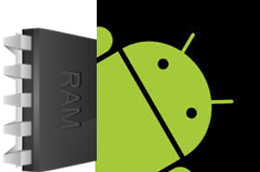 Cara Menambah RAM Virtual Pada Perangkat Android Pakai Memori Eksternal