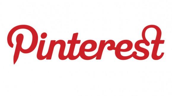 pinterest get invites
