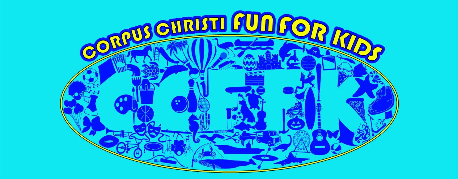corpus christi fun for kids - Halloween Stores In Corpus Christi