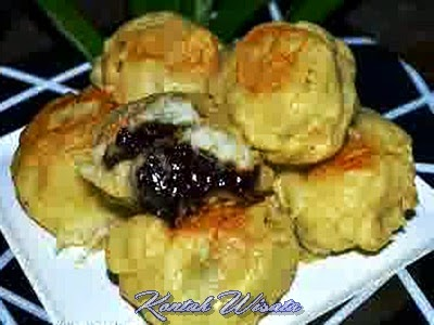 rondo royal culinary from jepara