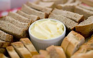 butter.480 FAKTY: Masło czy margaryna?