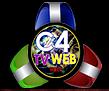 C4 Tv Web