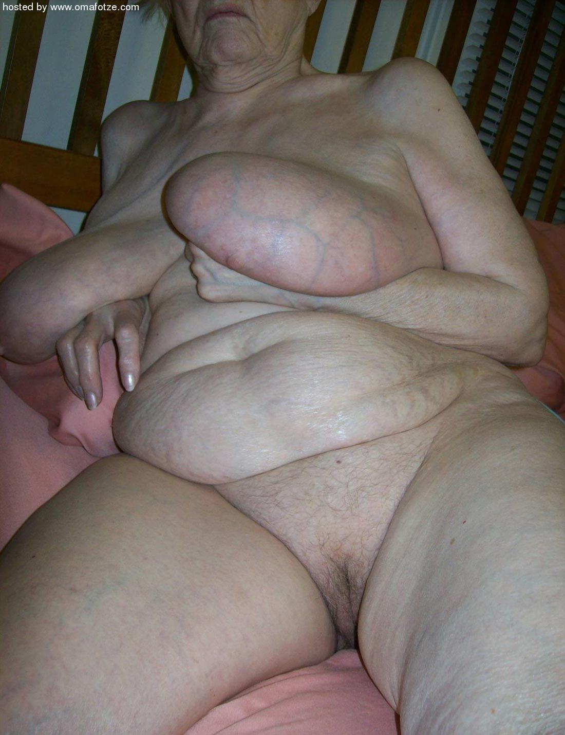Granny pics blogspot