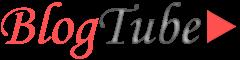 blogtube logo