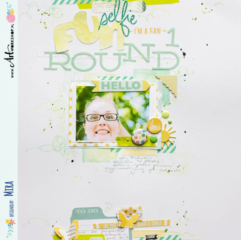 http://all-that-scrapbooking.blogspot.com/2014/07/selfie-scrap-and-tutorial.html