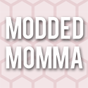 Modded Momma