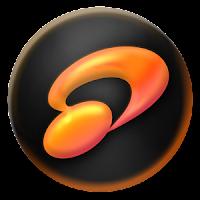 jetAudio Music Player+EQ Plus V6.6.0