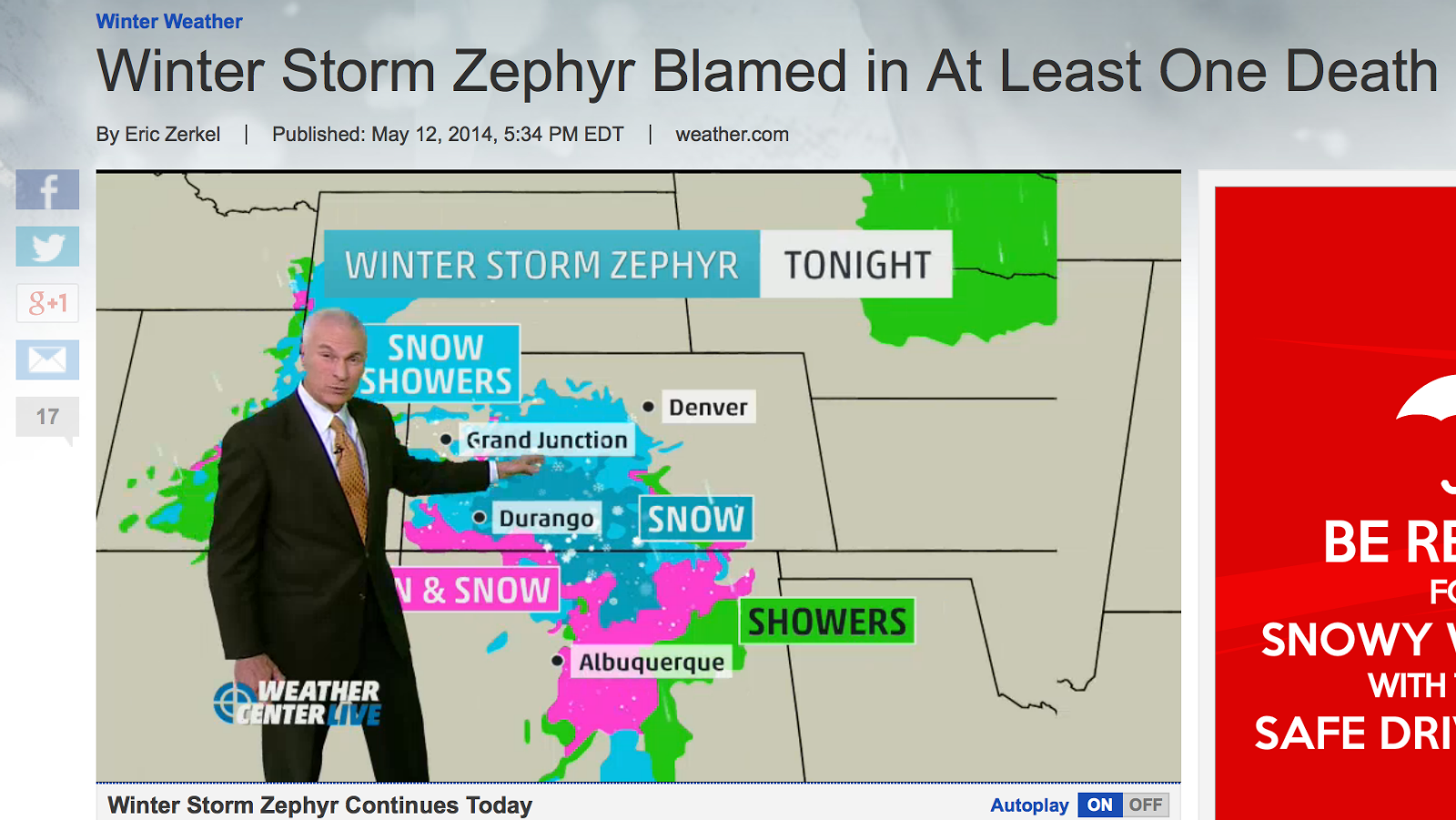 http://www.weather.com/news/weather-winter/winter-storm-zephyr-state-state-impacts-20140511