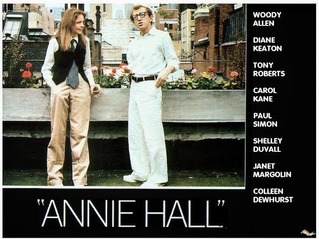diane keaton me and annie shirt