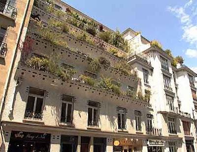 blog de phaco l 39 architecture moderne paris. Black Bedroom Furniture Sets. Home Design Ideas