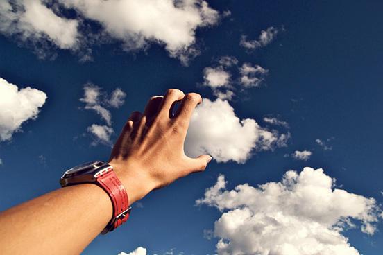 Recuperar el Control de tu Vida en 5 Pasos
