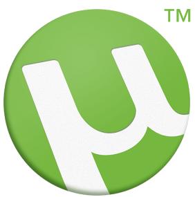µTorrent® Pro - Torrent App v2.13