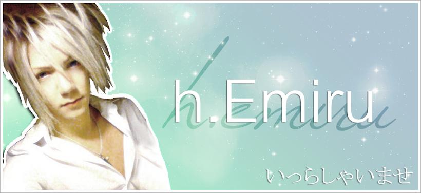 h.EMIRU