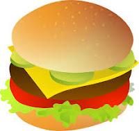 menurunkan kolesterol tinggi penurun kolesterol