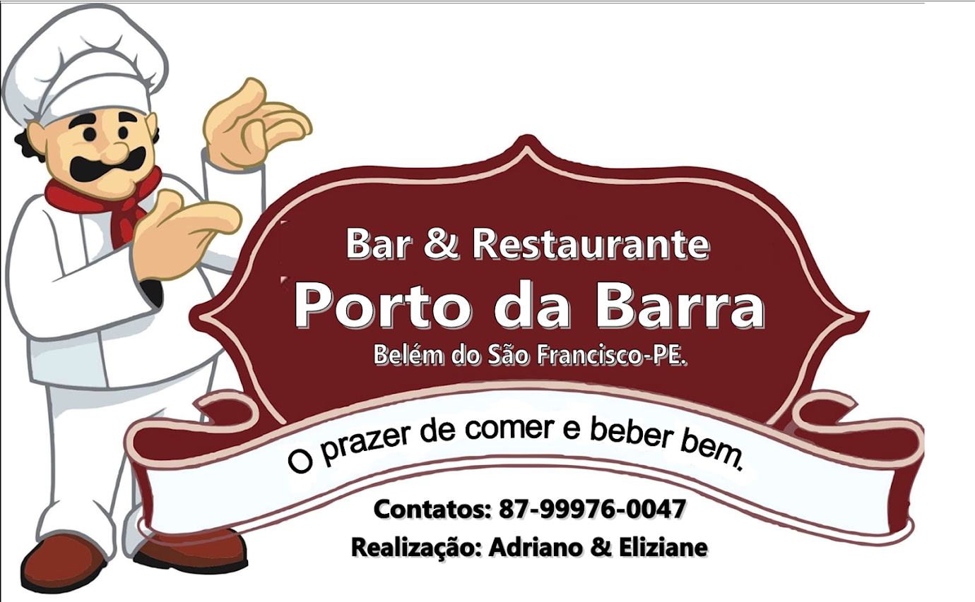 Bar & Restaurante Porto da Barra