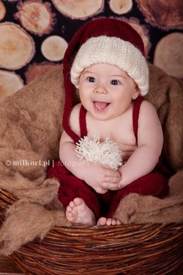 fotografia dziecięca, sesja fotograficzna roczniaka, zdjęcia na chrzciny, studio fotograficzne w poznaniu