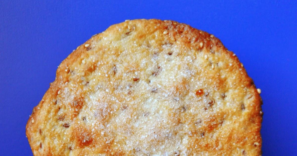g u00c2teaux en espagne  recette de biscuits croustillants au