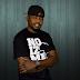 New AUDIO | MWAKA MZIMA fT. J DEAL, JAMBOSQUAD & MECCACHEKA -  IWE LEO | Download/Listen