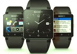Sony Smartwatch Review, sony smartwatch sony smartwatch sony smartwatch