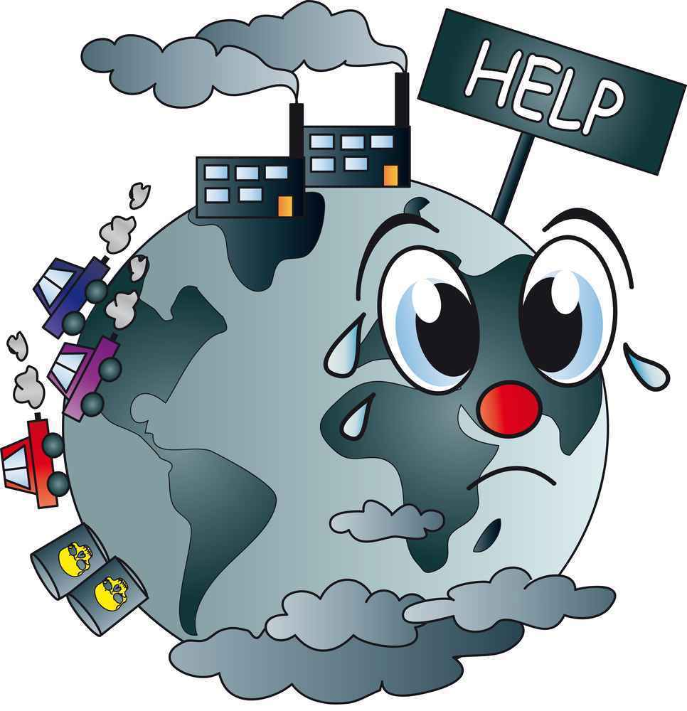 essay on protect the ailing earth from vehicular pollution Pollution is a consistent demolition of the earth essay free essays pollution is a consistent demolition of the save the ailing earth from vehicular.