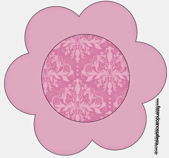 1239f5140b8 Damasco Café Las Rosas Fuertes Invitaciones – jewelry