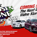Toyota Vios Chosen One Video Star Contest