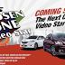 Toyota Vios Chosen One Video Star Contest