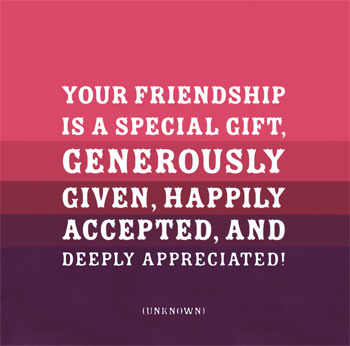 friendship pictures quotes. friends quotes poster