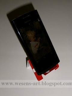 SmartphoneHolder 07     wesens-art.blogspot.com