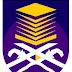 Jawatan kosong UiTM Penang Bulan Disember 2012