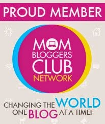 Mom Bloogers Club Network