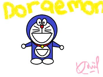 doraemonluphu