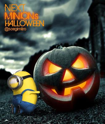 imagenes minions halloween 01