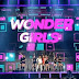 Watch Wonder Girls' performances from the 2015 SBS Gayo Daejun