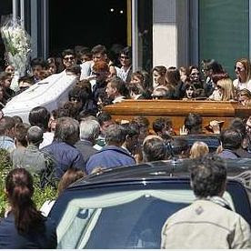 funerali simoncelli