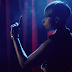 'Go All Night' Music Video by Gorgon City featuring Jennifer Hudson