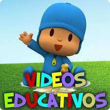 VIDEOS PARA TI