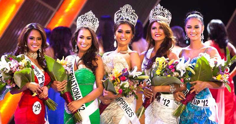 Who is Samantha Ashley Lo, Binbining Pilipinas Grand