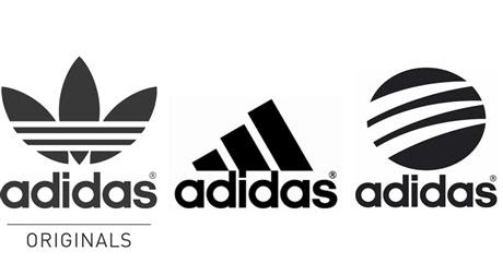 history of adidas Adidas was founded in 1924 in germany by two bothers adi and rudolf dassler the company was first named dassler shoes and later became adidas.